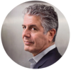 Anthony_Bourdain_Circle_2018