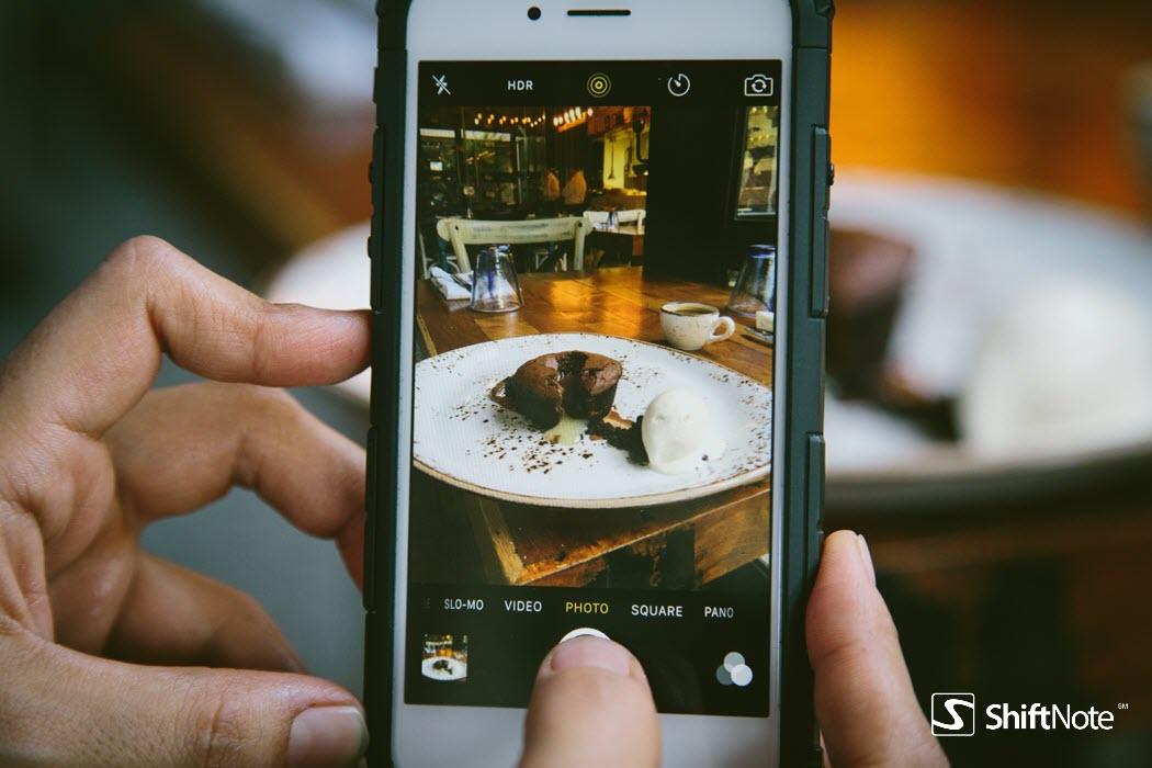 5 restaurant marketing ideas 2017.jpg