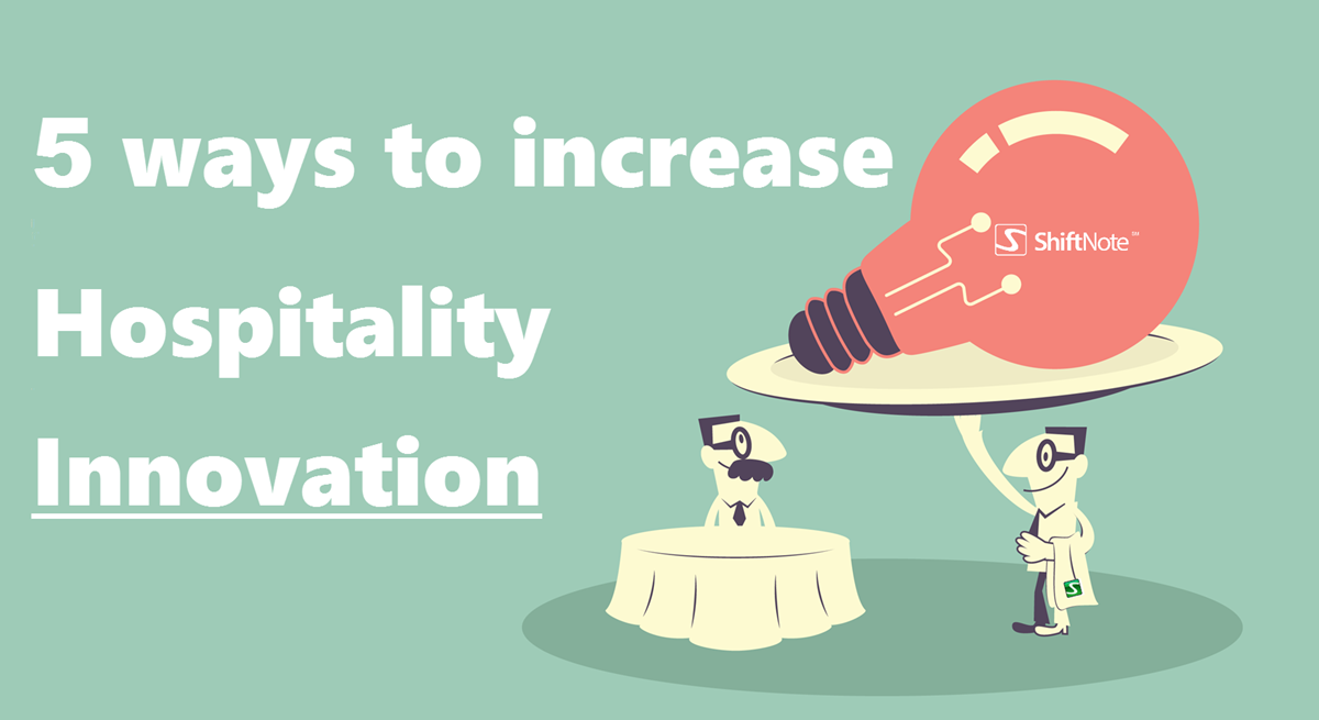 5_ways_to_Increase_Hospitality_Innovations.png