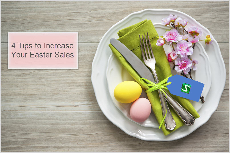Easter-table-setting-with-spring-flowers-and-cutlery-000086784279_Medium.jpg