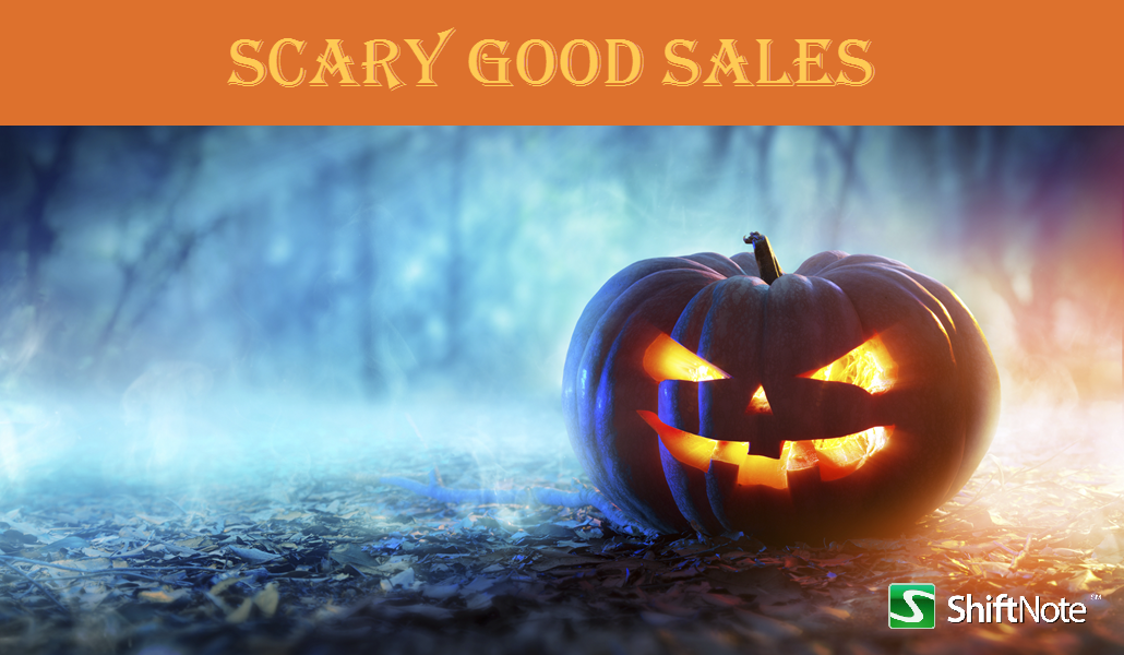 Halloween_2016_Blog_Picture.png