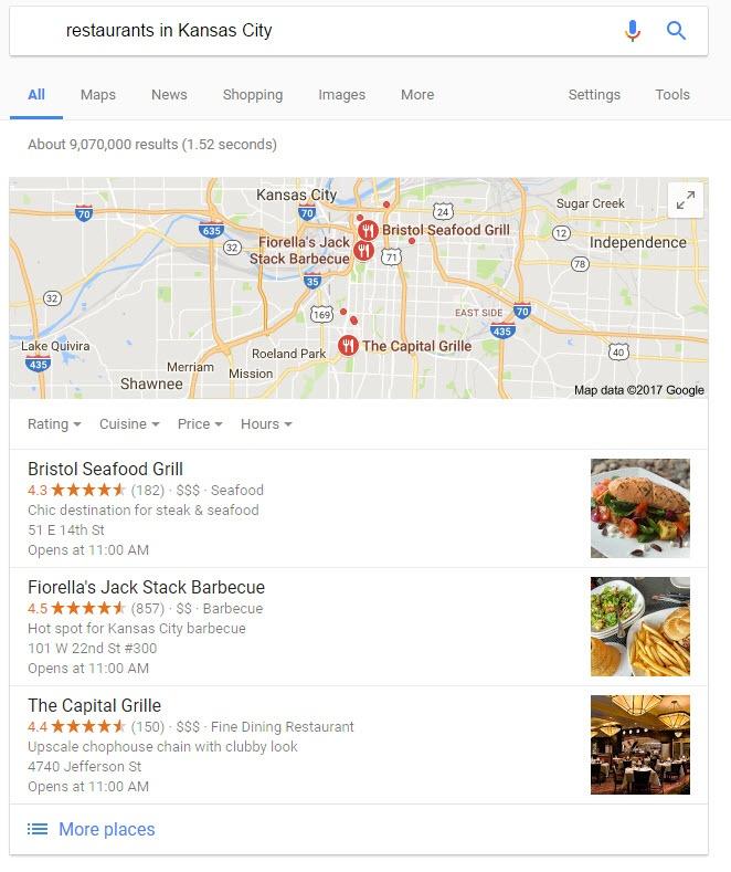 KC Restaurants.jpg