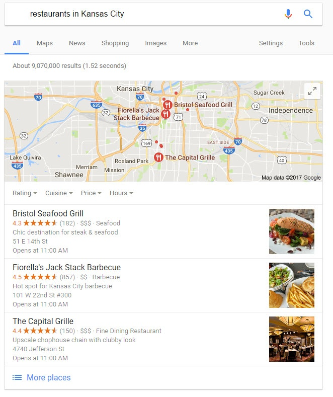 KC Restaurants.jpg