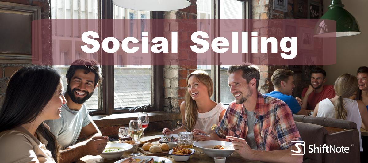Social_Selling.png