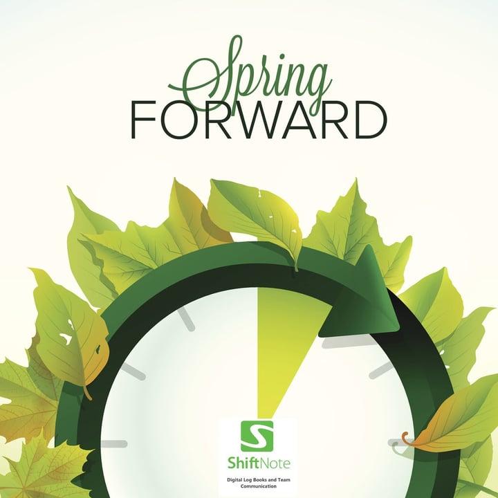 Spring_Forward-475936867_lg