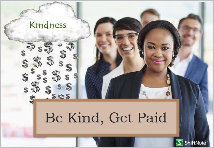 be-kind-get-paid.jpg