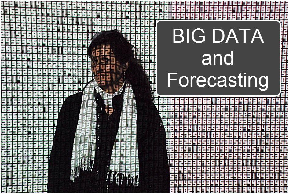 big data forecasting blog image march 2017.jpg
