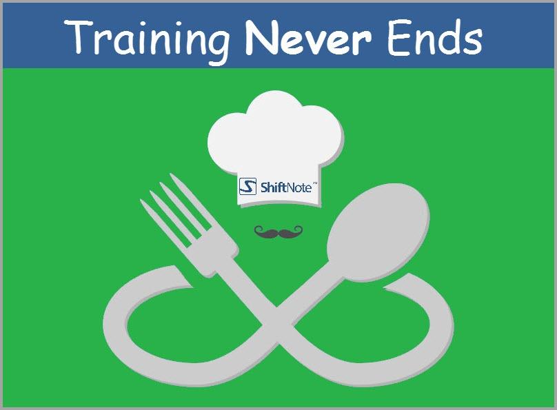 blog-trainng-nver-ends.jpg