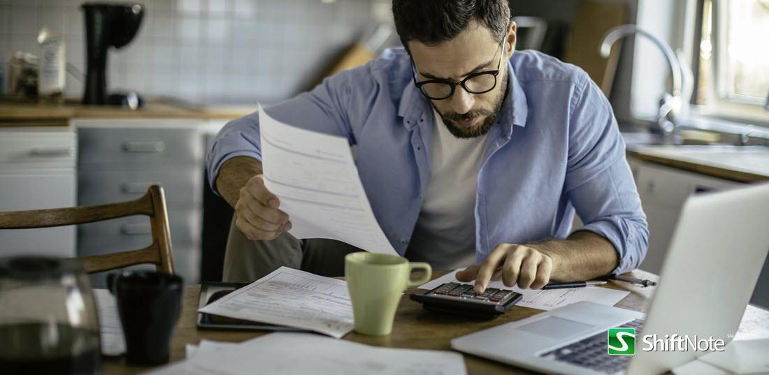business plan dude stressing.jpg