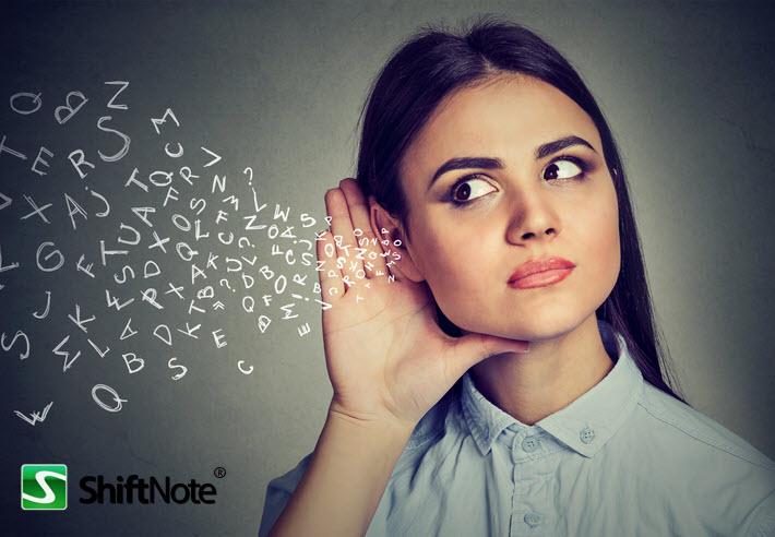 effective communication strategies blog image.jpg