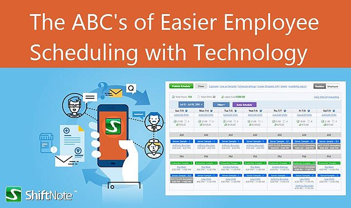 employee-scheduling-with-technology-3.jpg
