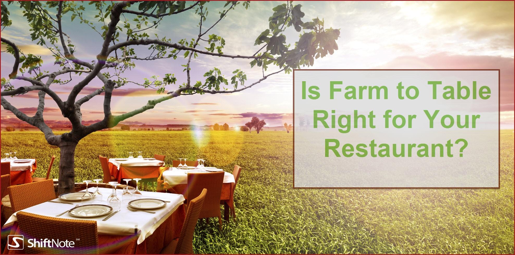 farm-to-talble-blog.jpg