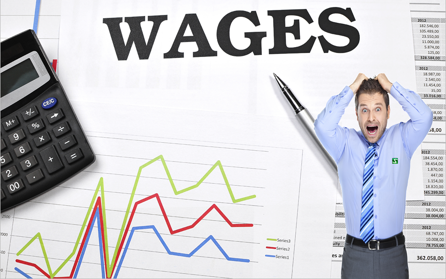 guy-pulling-hair-min-wage-increase.png