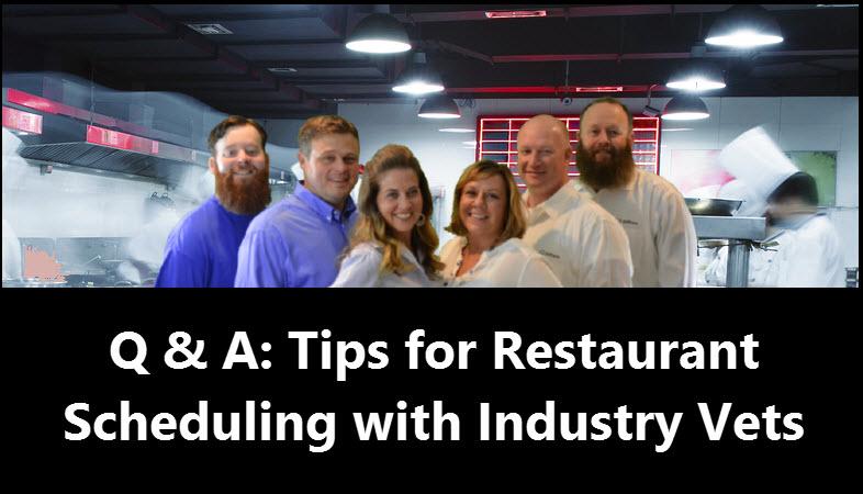 industry-vets-2-2.jpg