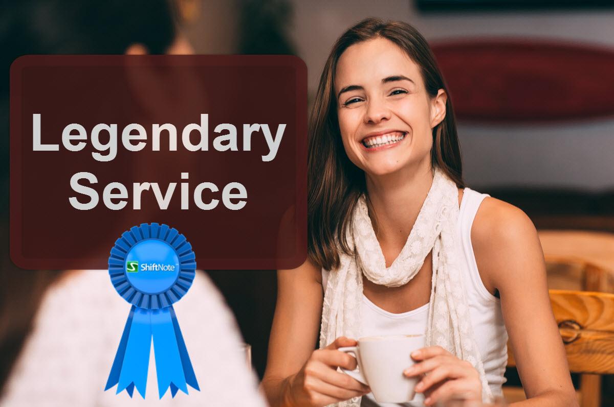 ledgendary-service-Jan-2017.jpg