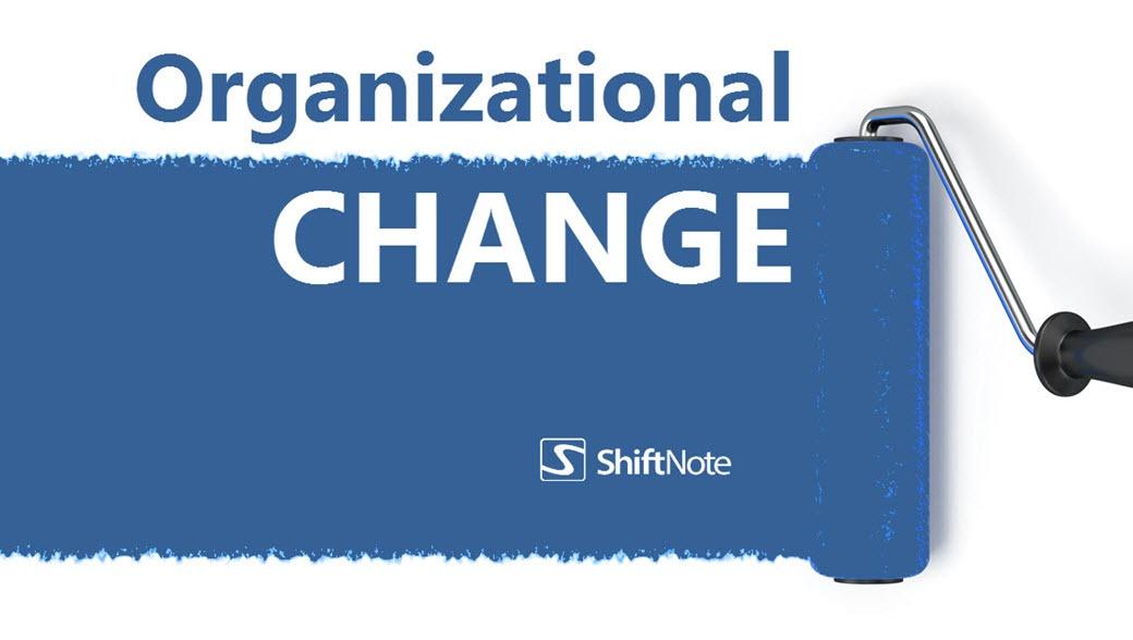 org-change-image.jpeg