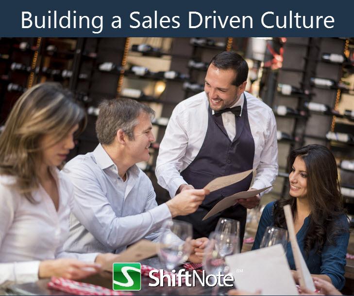 sales-driven-culture-blog-2-3.jpg