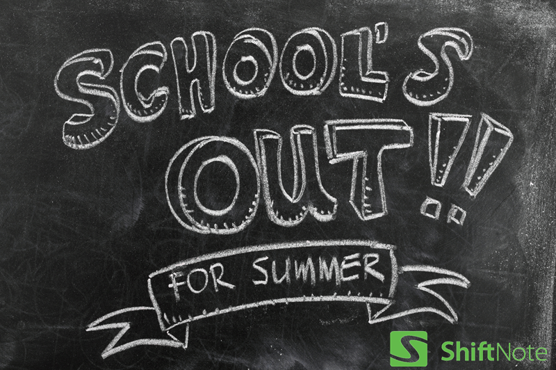 school-out-for-summer.png