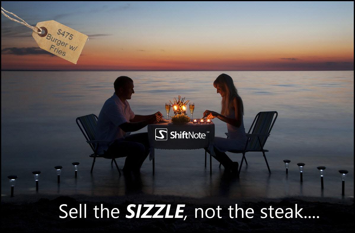 sell-sizzle-blog.jpg
