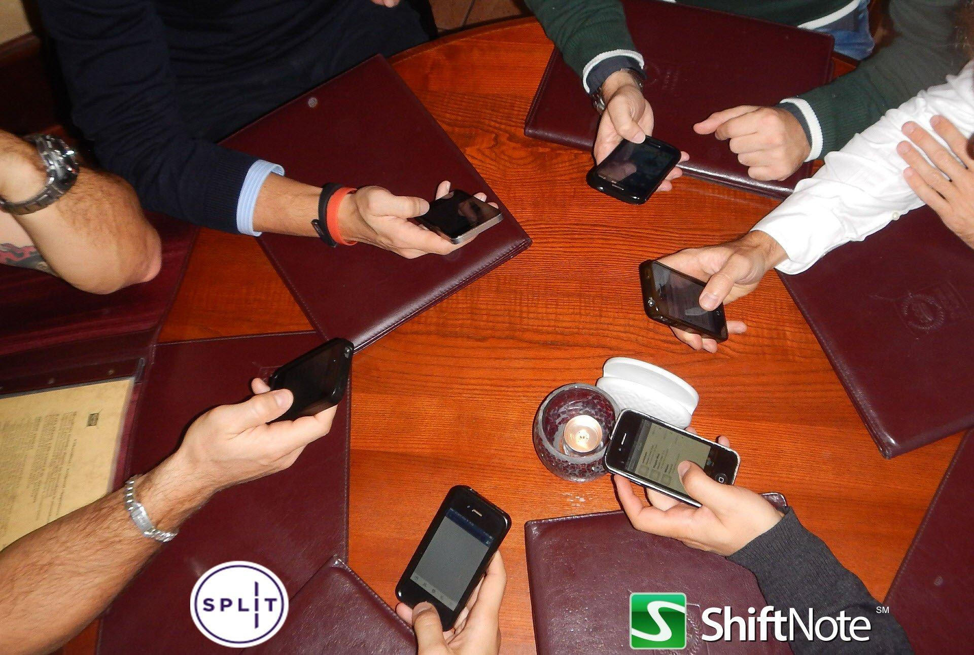 split-shiftnote-blog-mobile.jpg