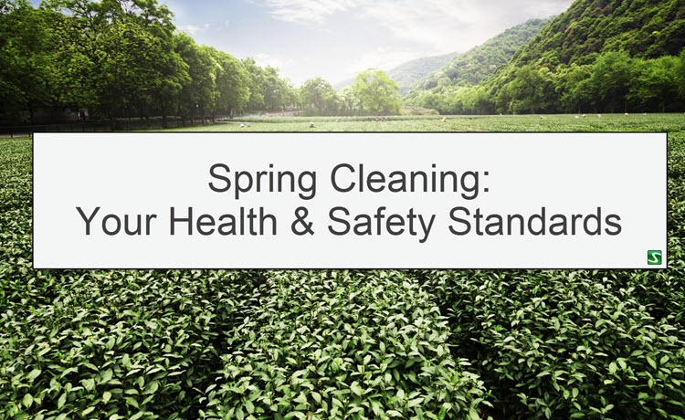 spring-cleaning-blog.jpg