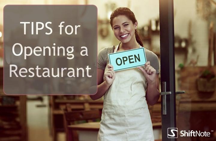 tips for opening a restaurant.jpg