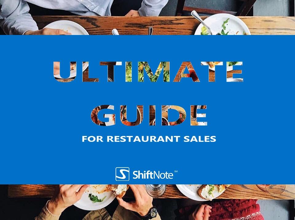 ultimate guide restaurant sales selling in zones.jpg