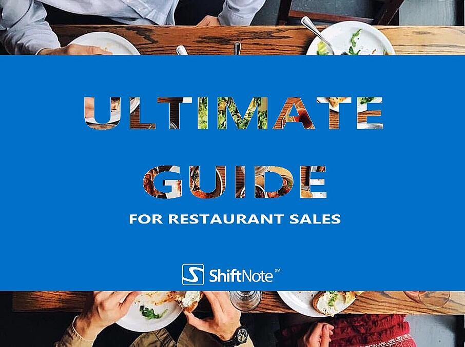 ultimate guide restaurant sales selling in zones.jpg