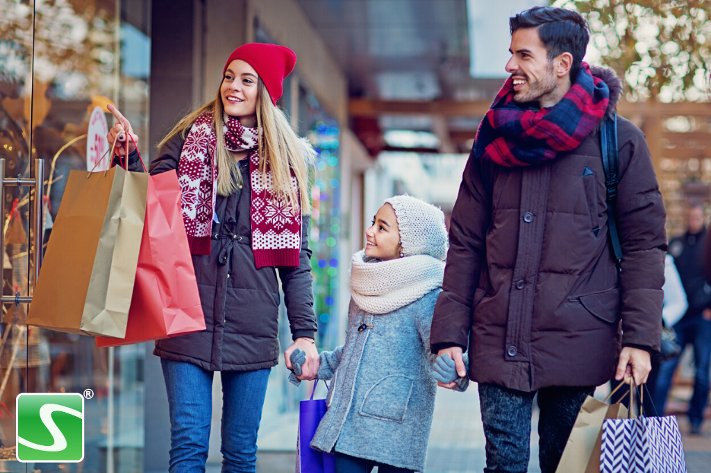 holiday marketing ideas for restaurants and retailers