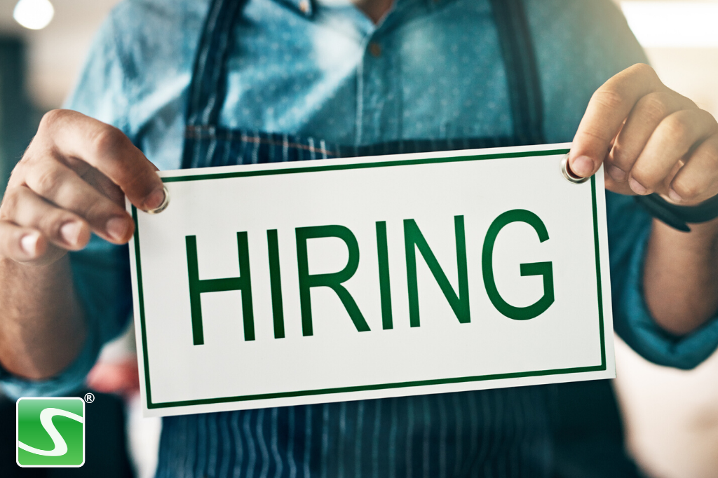 how to hire employees post covid-19