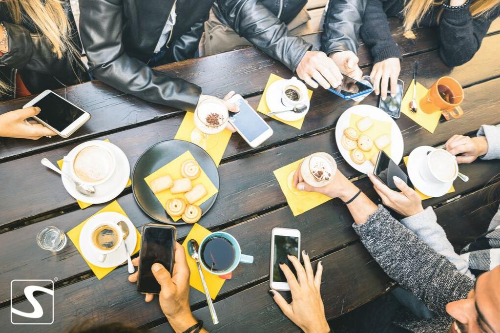 effective restaurant marketing strategy