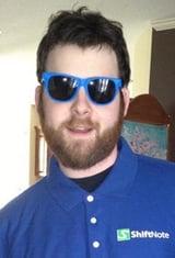shiftnote-shades