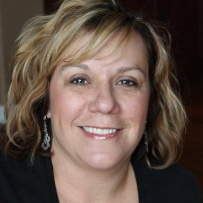 Malayna Struckman