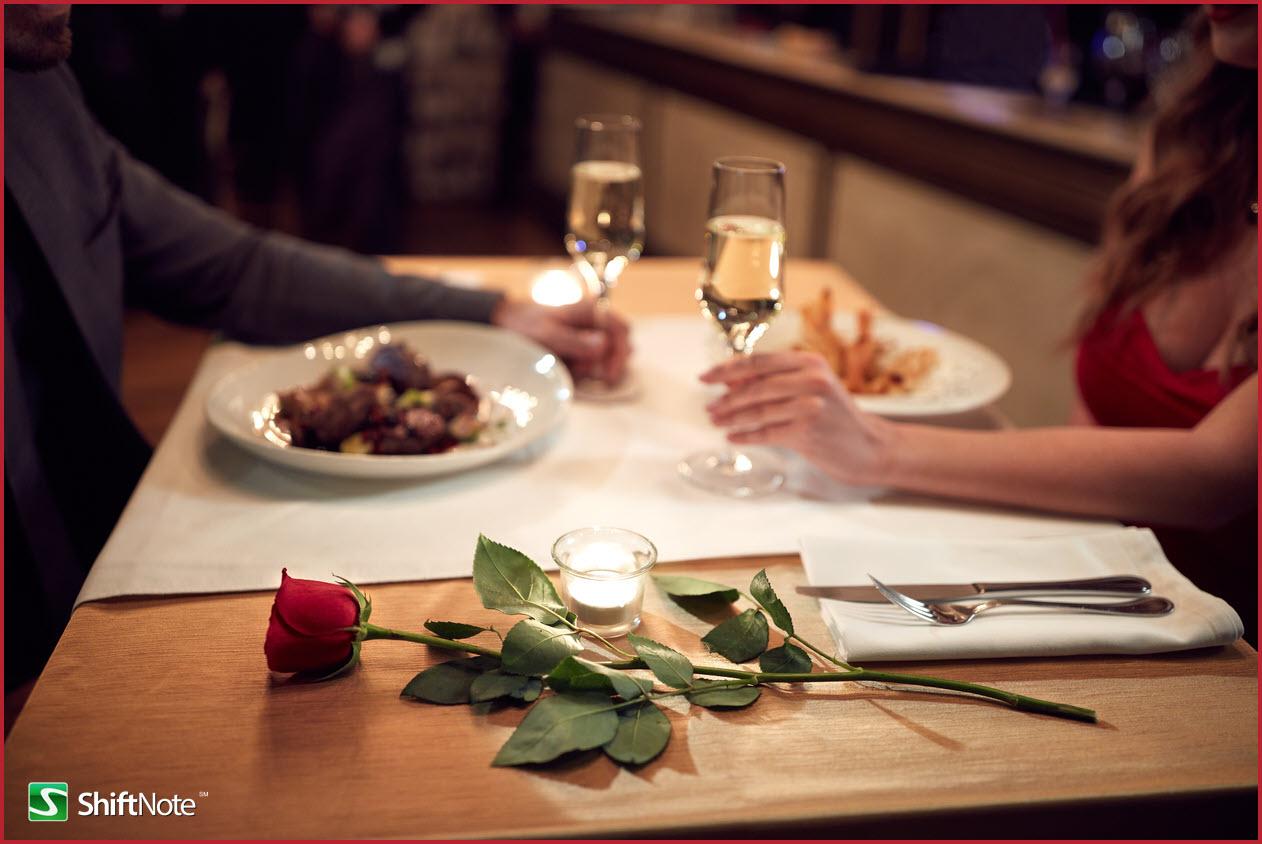 Restaurant_Management_ValentinesDay.jpg