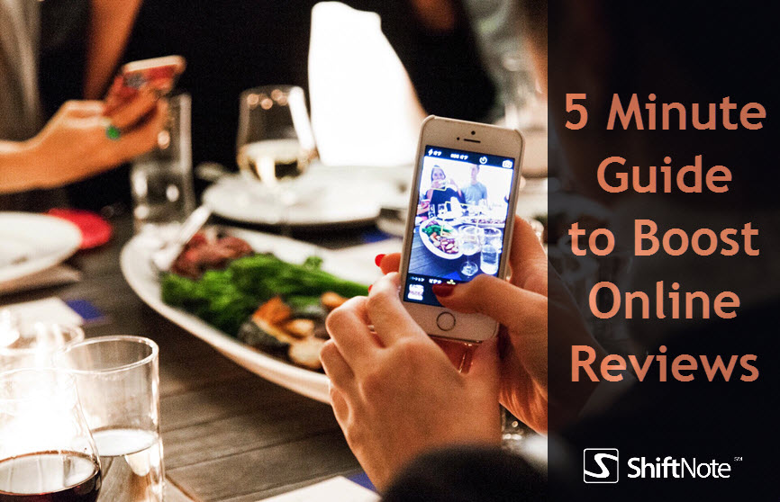 The 5 min guide to boost your online reviews.jpg