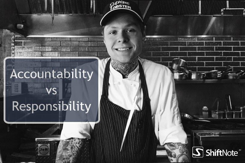 accountability chef.jpg