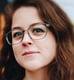 Johanna Cider