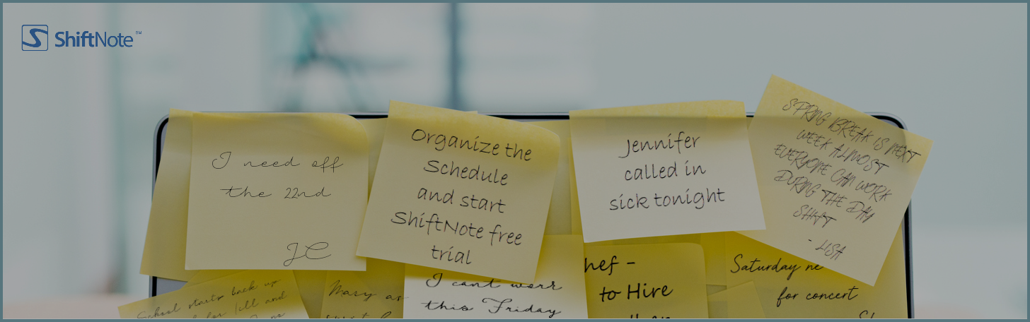 ShiftNote-Employee-Scheduling-Tips_lg.png