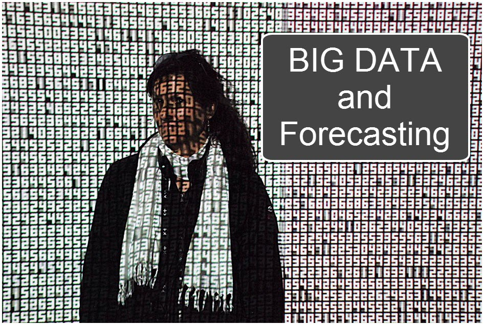 big data forecasting blog image march 2017.jpg
