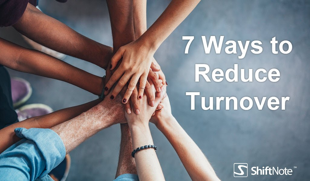 blog 7 ways turnover (1).jpg