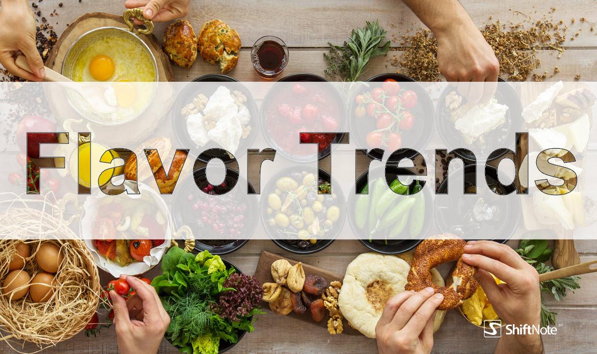 flavor trends.jpg