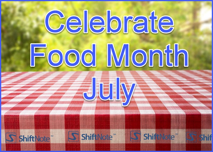 july-food-month3.jpg