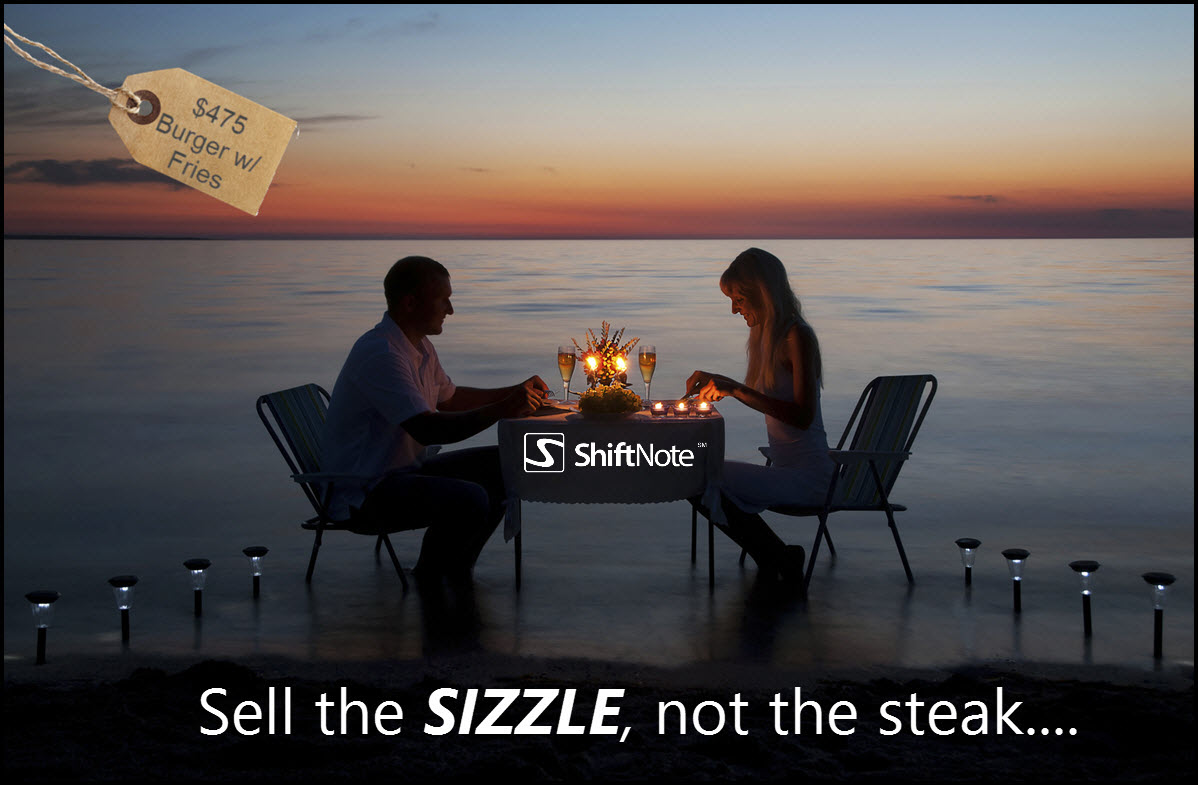 sell-sizzle-blog.jpg