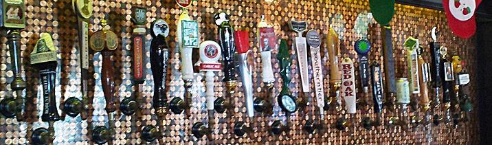 tap-handles.jpg