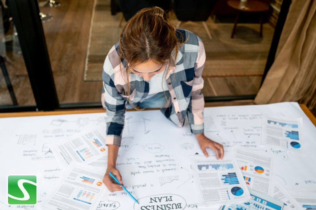 what to include in a restaurant business plan
