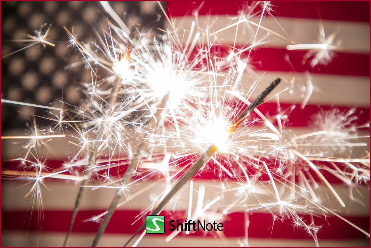 ShiftNote_July_4th_2018
